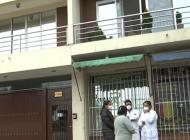 Cochabamba: Doctora es discriminada por sus vecinos, no la dejan entrar a su domicilio por temor al COVID-19