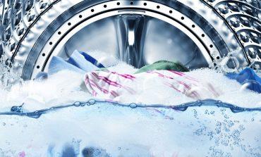 Cómo hacer el mejor lavado y sanitizado de ropa
