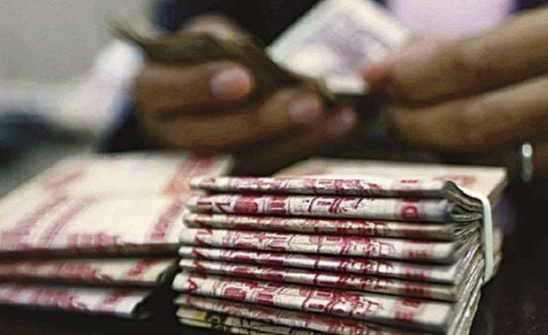 Asalariados volverán a pagar sus créditos este lunes y los descuentos en servicios básicos serán hasta junio
