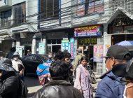Cuarentena rígida: el Gobierno cede, La Paz y Cochabamba se rinden, y Santa Cruz persiste