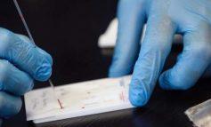 73 trabajadores de la planta Gran Chaco fueron aislados por sospecha de coronavirus
