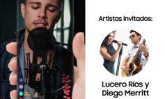 Artistas bolivianos le cantan a mamá junto a Samsung