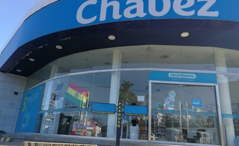 Farmacias Chávez activa descuentos especiales para cuidar la salud en invierno