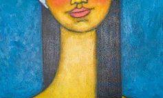 Los Tajibos reafirma su apoyo a los artistas nacionales con una vitrina virtual para sus obras