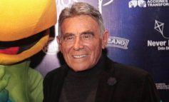 Murió el actor mexicano Héctor Suárez Hernández