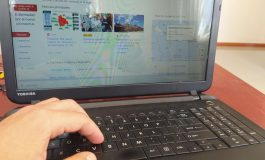 ATT: Está prohibido el corte de telecomunicaciones y proveedores deben habilitar el servicio gratuito