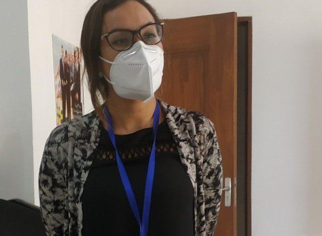 Gobierno Municipal convoca a médicos jóvenes para ser parte de brigadas contra covid-19