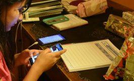 Suman cinco las universidades que firmaron convenio con Entel para acceder a internet a bajo costo