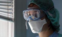 Salud sugiere uso obligatorio de gafas para evitar contagio de la Covid-19