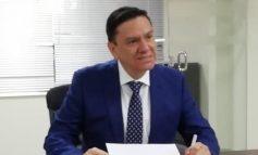 Gestora Pública detecta daño de $us 14 MM por compra irregular de software
