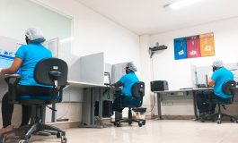 Farmacias Chávez entabla alianza con Medibook para impulsar la telemedicina