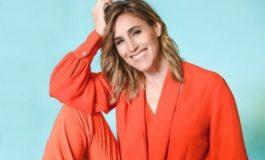 """La 'Sole' sorprende con su nuevo single y video """"La Valeria"""", producido por Carlos Vives"""