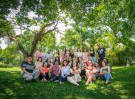 Kreab Worldwide: 50 años explicando asuntos complejos de manera sencilla