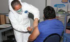 Un médico se contagió de Covid-19 en Santa Cruz, pese a recibir la primera vacuna Sputnik V