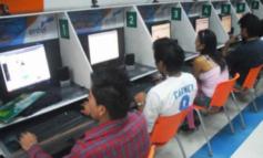 Gobierno regulará las tarifas del Internet ante denuncias por mal servicio y cobros excesivos