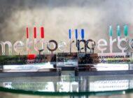 Ranking Merco: Tigo reafirma su liderazgo en el sector de telecomunicaciones