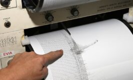 Cochabamba tuvo un sismo de 3 grados Richter que se sintió en varias zonas y municipios