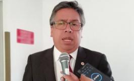 Colegio Médico de Bolivia dicta cuarto intermedio en las protestas por la Ley de Emergencia