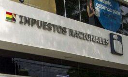 Fisco extiende hasta el 31 de mayo el plazo de envío de estados financieros e información tributaria del IUE