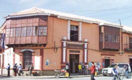 Cinco estudiantes de Punata dan positivo; el virus se instala en el Valle Alto