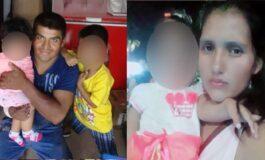 El feminicida de Wilma Flores es enviado a la cárcel de Chonchocoro