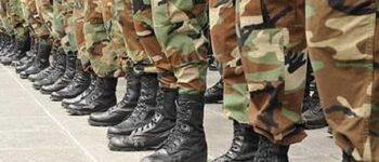 Envían a la cárcel de San Pedro a militar acusado de golpear a un soldado en un cuartel de El Alto