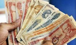 Economía: incremento del 2% al Salario Mínimo no afecta al subsidio de lactancia