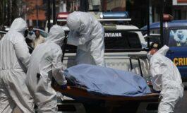 Policía confirma que hombre fue asesinado para robarle Bs 29 mil luego de retirar el dinero del banco