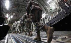 El Ejército de Estados Unidos se va de Afganistán después de 20 años de guerra
