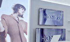 HONOR supera a Apple y  Xiaomi en ventas en China
