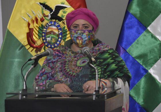 Pandemia, agencia espacial, fondo de desastres y creación de un organismo que sustituya a la OEA, serán ejes centrales de la VI Cumbre de la Celac
