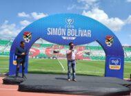 Tigo Sports por primera vez transmitirá la Copa Simón Bolívar