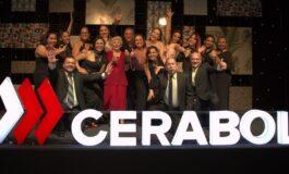Cerabol celebra 50 años de belleza y calidad en cerámica