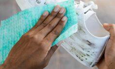 Cuatro consejos de limpieza para evitar enfermedades en los niños
