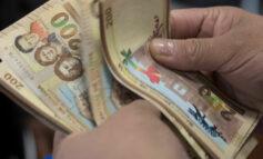 12 claves sobre la devolución de aportes de las Administradoras de Fondos de Pensiones que comienza hoy