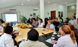 Traslado del mercado Los Pozos inicia lunes 26 y se alista ley de protección a espacios públicos