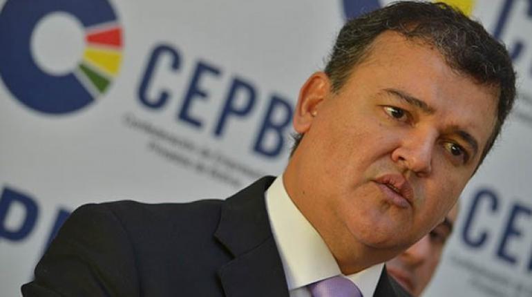 Nostas: Más del 60% de trabajadores bolivianos no tienen motivos para celebrar el 1 de Mayo