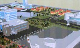 Gobierno dio luz verde para la construcción de centro nuclear en El Alto