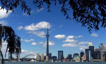 """¿Se está convirtiendo Toronto en el nuevo """"Silicon Valley"""" de Norteamérica?"""