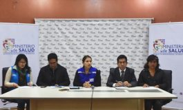 Proyecto de ampliación de la Unidad de Radioterapia del Hospital de Clínicas en Marcha