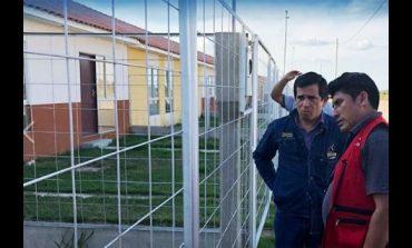 Gobierno oferta viviendas desde $us 25.300 en Santa Cruz