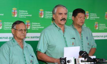 SEDES confirma 21 fallecidos por influenza y declara Emergencia Sanitaria