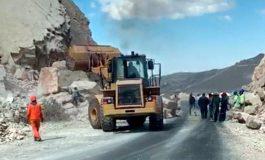 Empresarios calculan pérdida de Bs 430 millones para su sector y 2.400 millones para la región