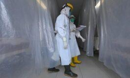 Más de 100 millones de casos de coronavirus en el mundo