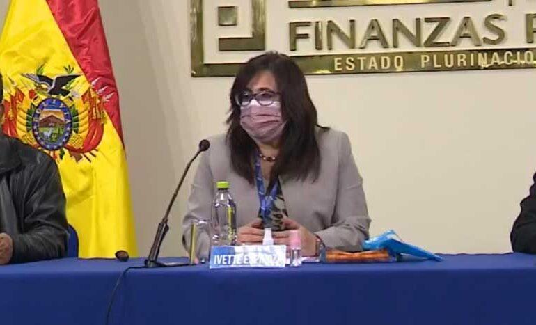 ASFI establece periodo de gracia de cuatro meses para créditos bancarios