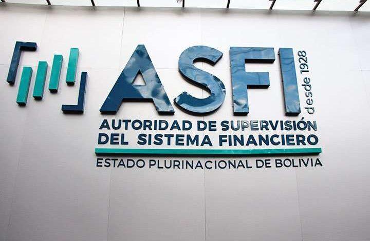 Imputan al exdirector de la ASFI por emitir un comunicado en 2020 que contradecía a la ley de diferimiento bancario