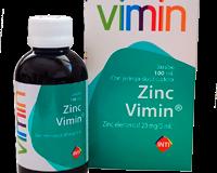Alimentos que contienen zinc y que ayudan a subir las defensas