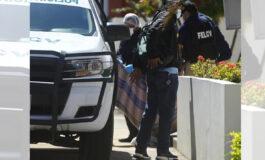 Policía califica como feminicidio al trágico desenlace de la pareja en Santa Cruz