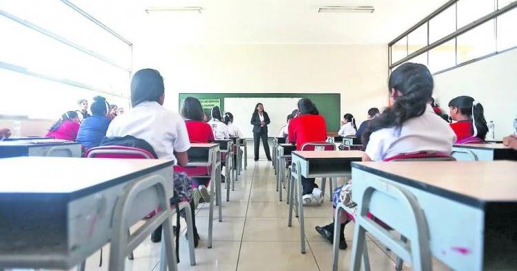 Silva afirma que Santa Cruz es el que más incumple el descuento de pensiones en colegios particulares