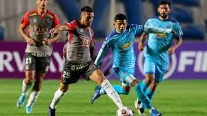 Bolívar consigue un reconfortante triunfo ante Arsenal